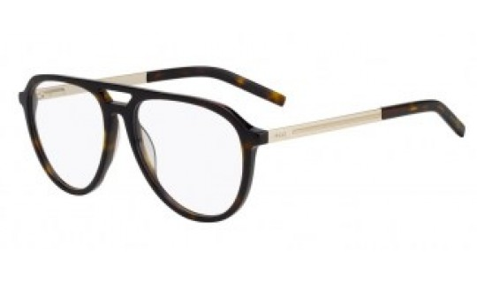 Eyeglasses HUGO HG 1093 086