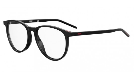 Eyeglasses HUGO HG 1098 807