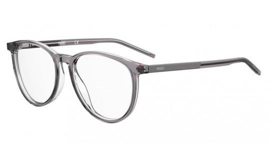 Eyeglasses HUGO HG 1098 CBL