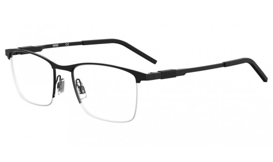 Eyeglasses HUGO HG 1103 003