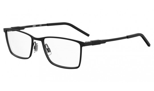 Eyeglasses HUGO HG 1104 003