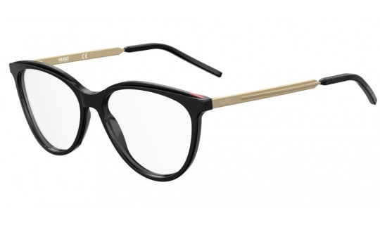 Eyeglasses HUGO HG 1107 807