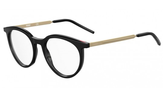 Eyeglasses HUGO HG 1108 807