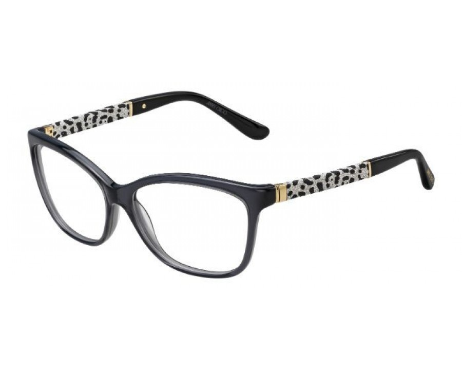 Eyeglasses JIMMY CHOO JC105 J3K