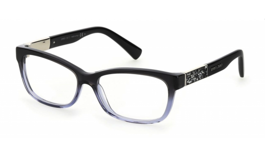 Eyeglasses JIMMY CHOO JC110 U76