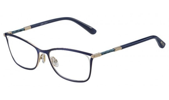 Eyeglasses JIMMY CHOO JC134 J6S