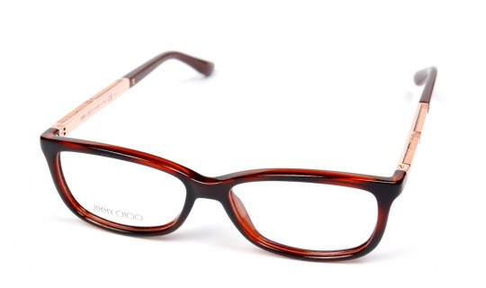 Eyeglasses JIMMY CHOO JC190 9N4