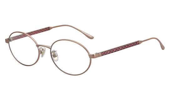 Eyeglasses Jimmy Choo JC234/F 35J