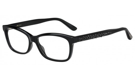 Eyeglasses JIMMY CHOO JC239 807