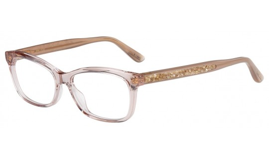 Eyeglasses JIMMY CHOO JC239 FWM