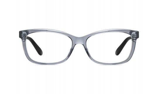 Eyeglasses JIMMY CHOO JC239 KB7