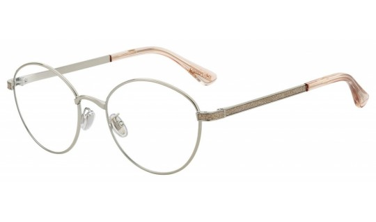 Eyeglasses JIMMY CHOO JC246/G K67