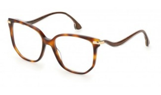 Eyeglasses JIMMY CHOO JC257 086