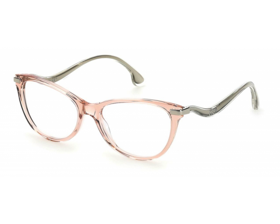 Eyeglasses JIMMY CHOO JC258 FWM