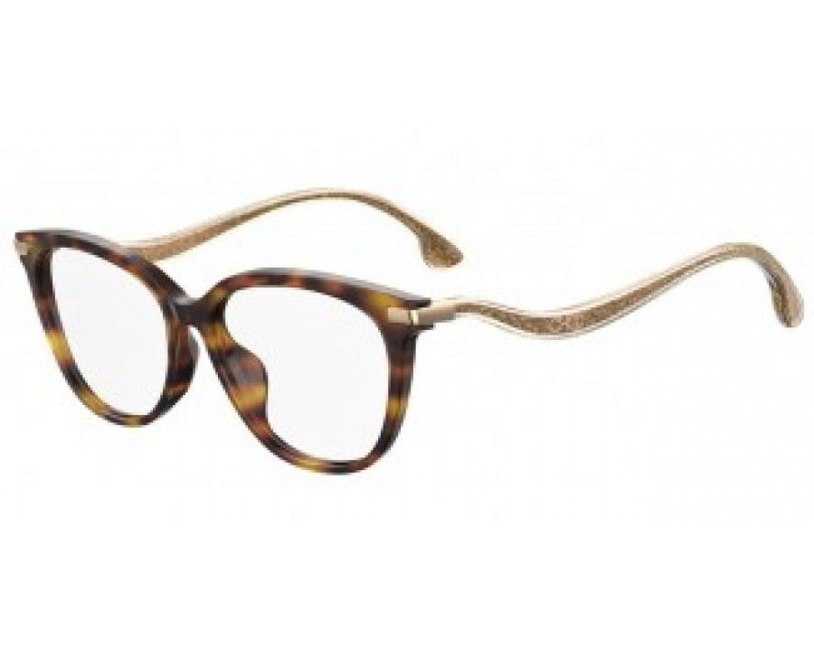 Eyeglasses JIMMY CHOO JC259/F 086