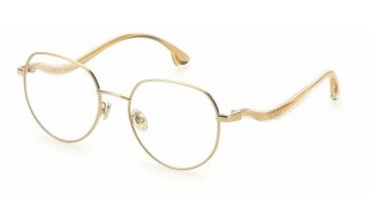 Eyeglasses JIMMY CHOO JC260/G J5G
