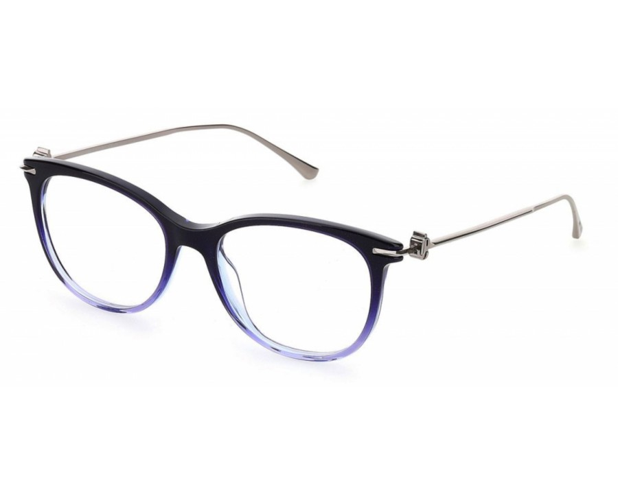 Eyeglasses JIMMY CHOO JC263 DXK
