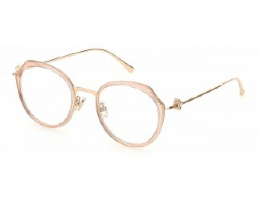 Eyeglasses JIMMY CHOO JC264/G W66
