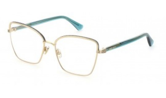Eyeglasses JIMMY CHOO JC266 J5G