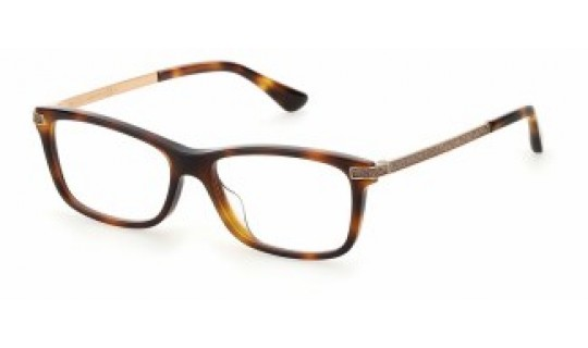 Eyeglasses JIMMY CHOO JC268/G 086