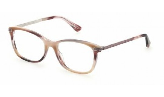 Eyeglasses JIMMY CHOO JC269 HR5