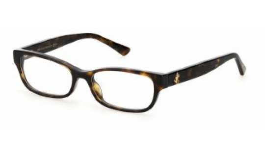 Eyeglasses JIMMY CHOO JC271 086