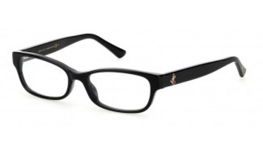 Eyeglasses JIMMY CHOO JC271 807