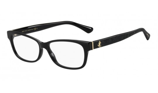 Eyeglasses JIMMY CHOO JC278 NS8