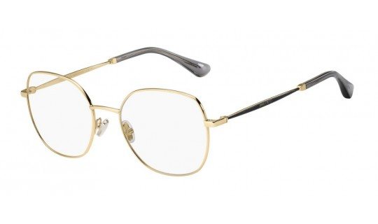 Eyeglasses JIMMY CHOO JC281 RHL