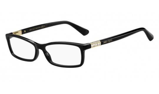 Eyeglasses JIMMY CHOO JC283 807