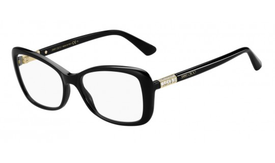 Eyeglasses JIMMY CHOO JC284 807