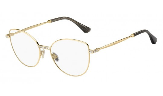 Eyeglasses JIMMY CHOO JC285 J5G