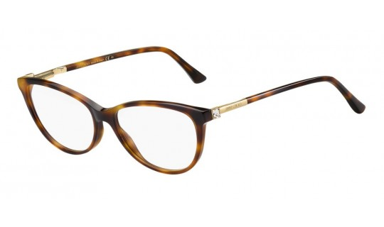 Eyeglasses JIMMY CHOO JC287 086