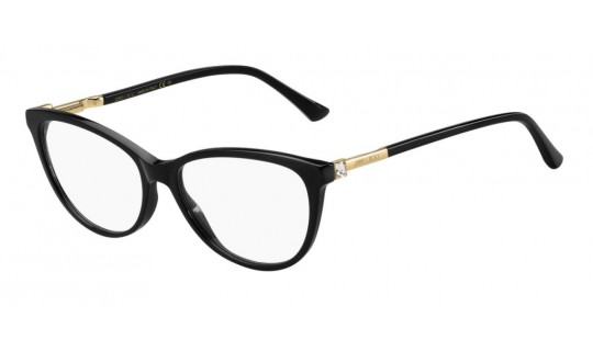 Eyeglasses JIMMY CHOO JC287 807