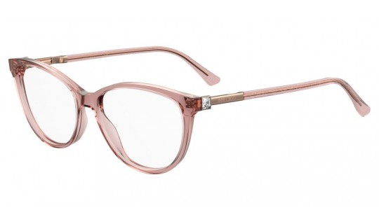 Eyeglasses JIMMY CHOO JC287 FWM