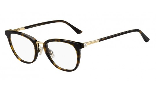 Eyeglasses JIMMY CHOO JC289/F 086
