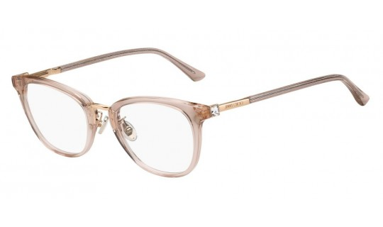 Eyeglasses JIMMY CHOO JC289/F FWM
