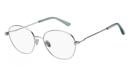 Eyeglasses JIMMY CHOO JC291/F 010