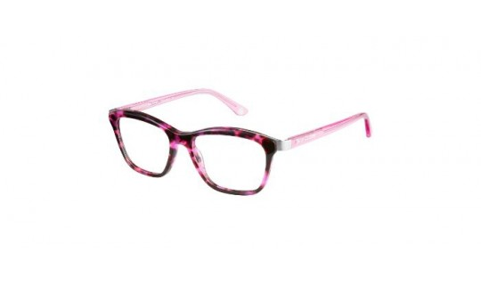 Eyeglasses JUICY COUTURE JU 152 W6T