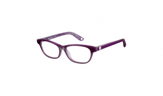 Eyeglasses JUICY COUTURE JU 157 W8F