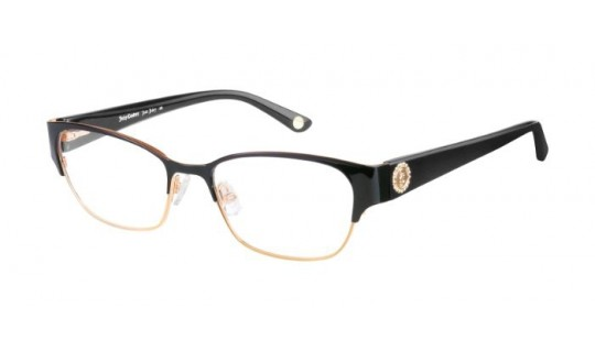Eyeglasses JUICY COUTURE JU 159 65Z