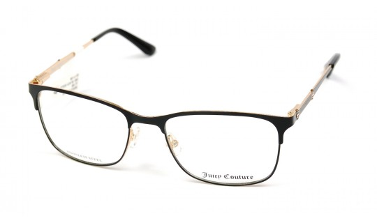 Eyeglasses JUICY COUTURE JU 168 2M2