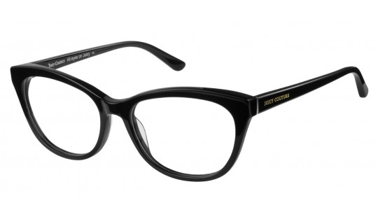 Eyeglasses JUICY COUTURE JU 169 807