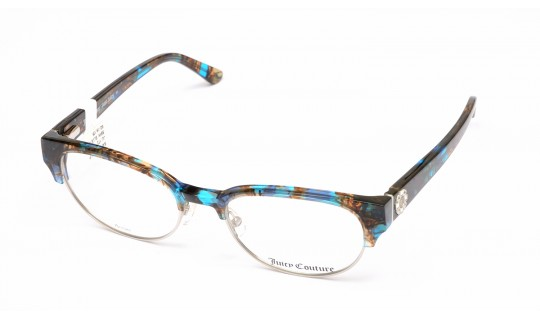 Eyeglasses JUICY COUTURE JU 172 S9W