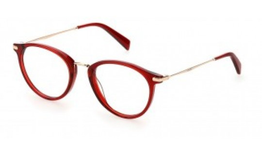 Eyeglasses LV 5006 RED