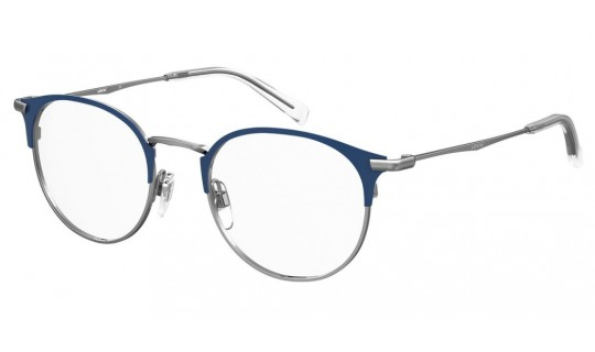 Eyeglasses LV 5008 BLUE