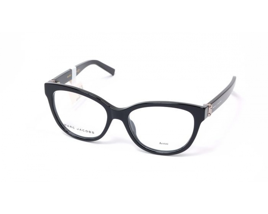 f38b52163acf Eyeglasses MARC JACOBS MARC 115 807 at lux-store.com US - Free Shipping &  Returns on Glasses.