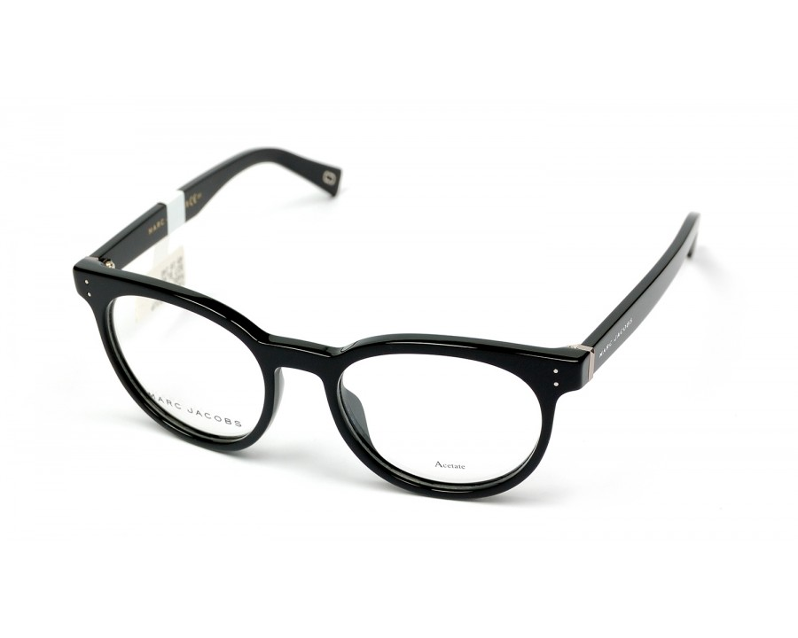 c1c0c20f383 Eyeglasses MARC JACOBS MARC 126 807 at lux-store.com US - Free Shipping    Returns on Glasses.
