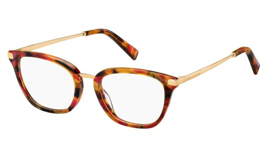 Eyeglasses MARC JACOBS MARC 397 O63