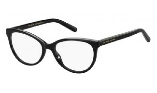 Eyeglasses MARC JACOBS MARC 463 807